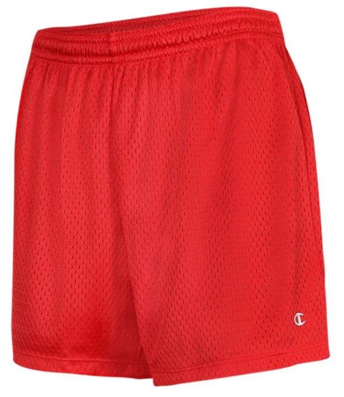 Champion Shorts on Sale