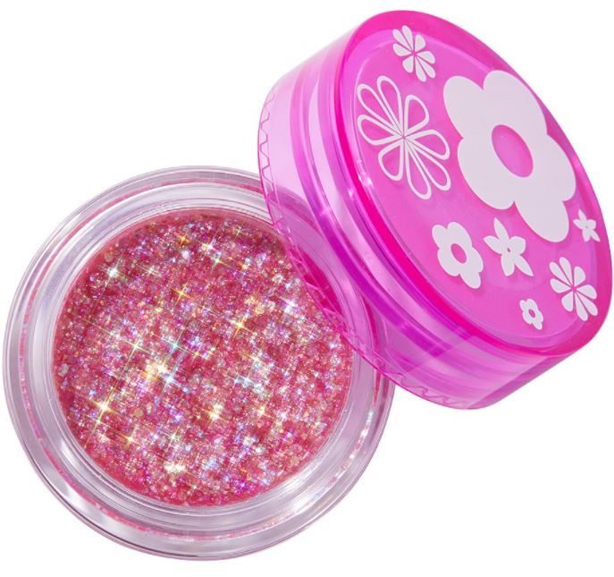 ColourPop Makeup on Sale