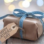 Father's Day Gift Ideas - Clothes & Accessories for Every Budget