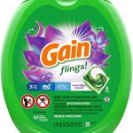 Gain Flings on Sale PLUS a $3 Coupon to Save Even More!