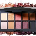 HAUS LABORATORIES By Lady Gaga Makeup on Sale - Get 50% off Glam Room Palette No. 1!