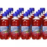 Hawaiian Punch on Sale! Get 24 Bottles for as low as $4.79 after Coupon!