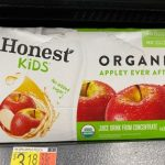 Honest Kids Organic Juice Drink 32-Pack as low as $9.35 Shipped!