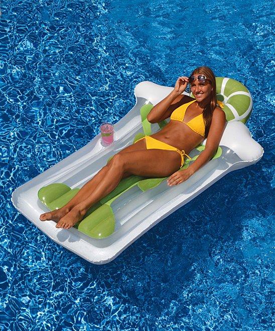 Pool Floats on Sale