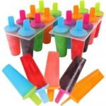 Popsicle Molds on Sale! Make Your Own Fruity Popsicles this Summer!