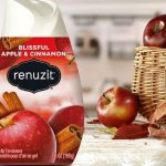 Renuzit Air Freshener on Sale for as low as $0.70 Each! Cheaper than in Stores!