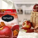 Renuzit Air Freshener on Sale - MUCH Cheaper than in Stores!