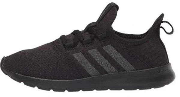 Prime Day Adidas Deals