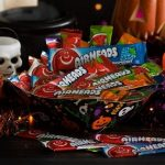 AirHeads on Sale for as low as $5.72!! Cheaper than in Stores!!
