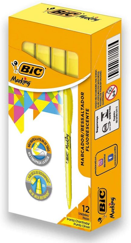 Bic Products on Sale