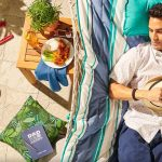 Father's Day Gifts at Kohl's - Grilling Accessories, Outdoor Games & More!