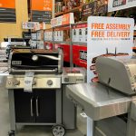 Home Depot Father's Day Gift Guide - My Husband's Fave Picks + a Giveaway!