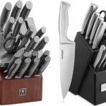 Knife Blocks on Sale + EXTRA 15% off with Coupon Code!