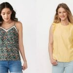 Kohl's Clearance Sale + 15% off & $10 Kohl's Cash for every $50 You Spend!