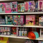 Kohl's Toys on Sale for as low as $3.59!! TONS of Toys Included!