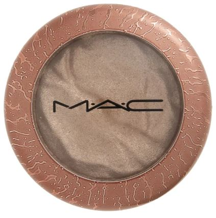 MAC Makeup on Sale