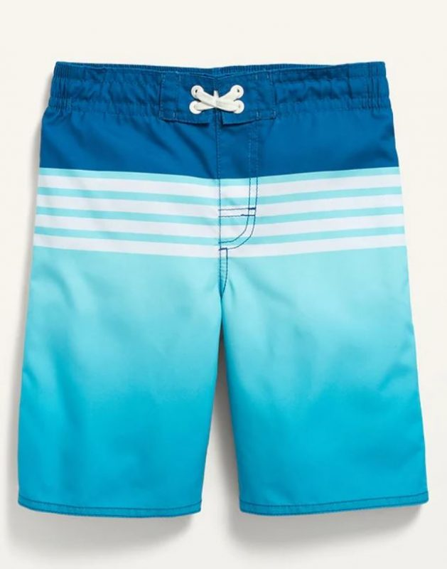 Old Navy Swimsuits on Sale
