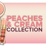 Too Faced Makeup on Sale for 60% off PLUS FREE Shipping!