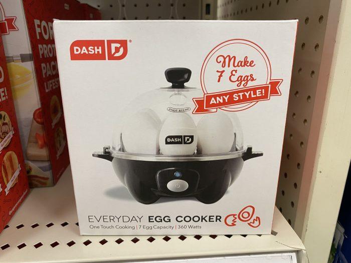 Dash Appliances on Sale