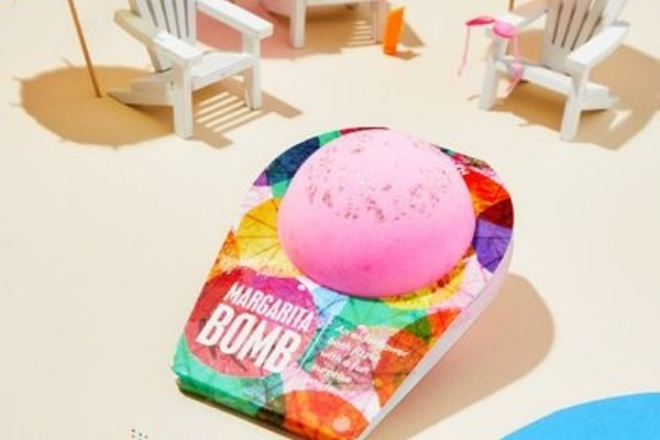 Bath Bombs on Sale