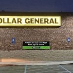 Couponing at Dollar General - How to Do it & Clearing up Misconceptions