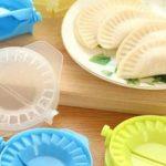 Dumpling Maker on Sale - Get 3 Dumpling Makers for $5.99!