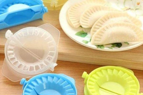 Dumpling Maker on Sale