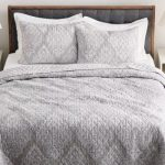 Croft & Barrow Quilts on Sale PLUS STACKING Coupon Codes! As low as $32.49!