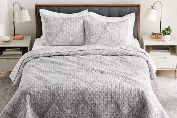 Croft & Barrow Quilts on Sale