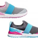 Kids Shoes on Sale for as low as $9.99! Grab for Back to School!