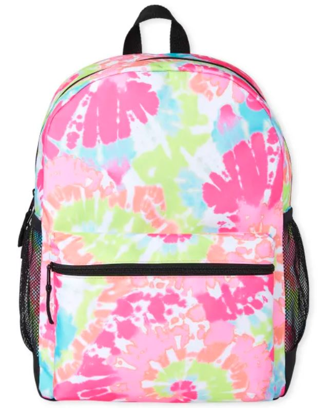 The Children's Place Back to School Sale