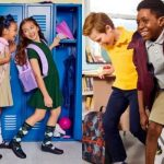 The Children's Place Back to School Sale - Up to 60% off + Our Fave Picks!