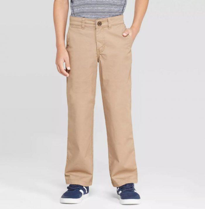 School Uniforms on Sale