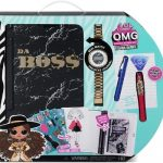 LOL Surprise OMG Fashion Journal Only $8.54 (Was $25)!