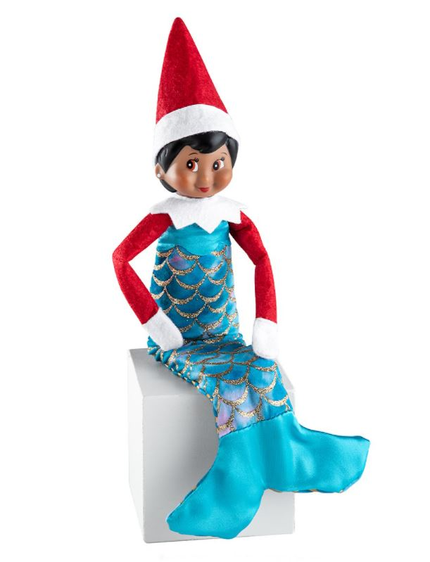 Elf on the Shelf Sale