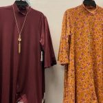 Belk Fall Fashions - Our Favorite Picks + Some More Than 50% Off!