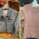 Old Navy Fall Looks - Our Favorite Cool Weather Picks!