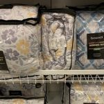 Bedding Sets on Sale! Get 6-and-7-Piece Sets for $39 (Was up to $100)!