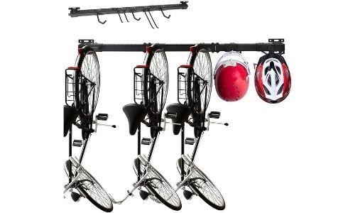 Bike Rack Deals