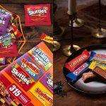 Halloween Candy Deals at Amazon, Target & Walmart!
