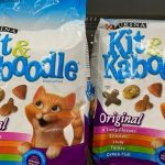 Kit & Kaboodle Cat Food Only $2.13 after Digital Coupon!