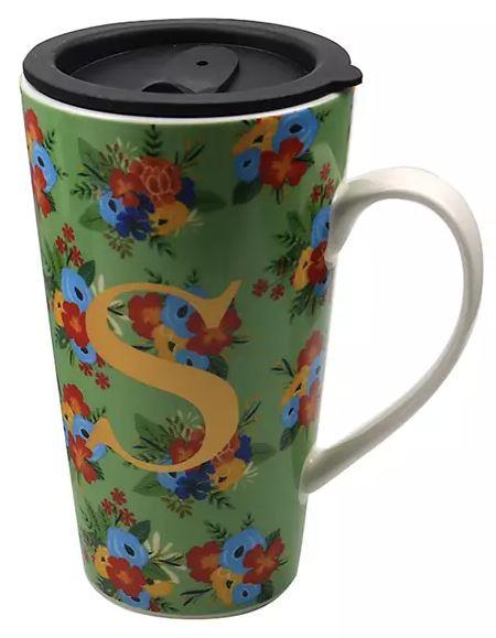 Latte Mugs on Sale