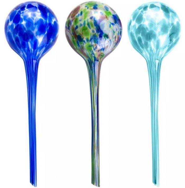 Plant Self-Watering Globes